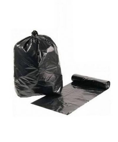75L Heavy Duty garbage bag