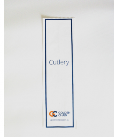 GC-Cutlery-bags