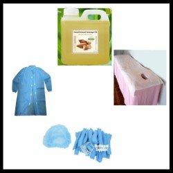 Massage Spa Products