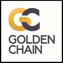 Golden Chain Products