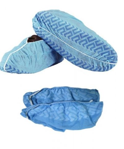 Shoe covers Anit slip