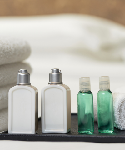 Hotel and Motel Products